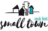 smalltownfestival